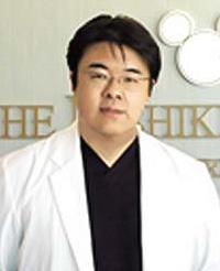 先生インタビュー:『栗栖 寛明』先生