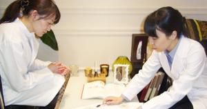 先生インタビュー:『北村 珠希』先生