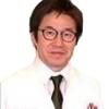 katuhiro_sanpulu-100x100_2