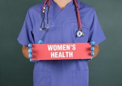 産科、婦人科、産婦人科の違いってなんだろう?