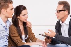 補助される治療っていくつあるの?不妊治療の種類