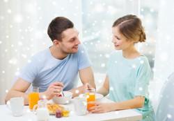 【妊活】夫婦仲良しのタイミングは何時がいいの?