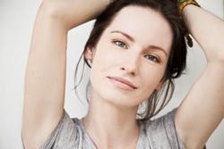 女性の生涯と女性ホルモン 10【30代の変化に寄り添う】