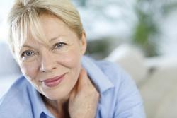 女性の生涯と女性ホルモン 9【生涯健康を目指して】