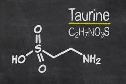 タウリンの基本情報【2】~なぜタウリンが必要なのか