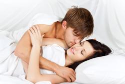 妊活セックスが苦痛になる前に…エッチの質を上げよう!