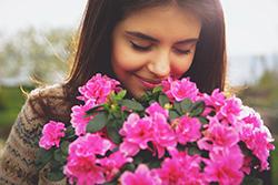 年代により発症しやすさが違う女性特有の病気~備えは万全ですか?