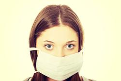 この冬、マスクを利用しながら免疫力を向上させよう!