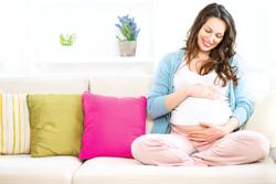 日々進歩している「出生前検査」の種類と費用が知りたい!