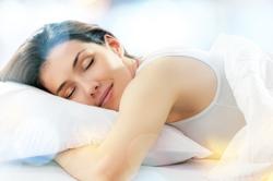 ラブグッズレシピ12.不眠やストレス…健康をもたらすラブグッズの使い方レシピ