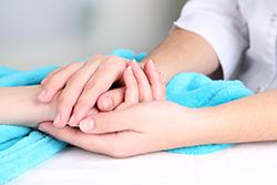 不妊鍼灸・不妊整体の効果は?治療院はどう選ぶ?