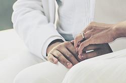 妊娠確率を上げるセックス頻度の話