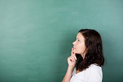 男性よりも女性の方がワキガの原因「アポクリン腺」が多い!?