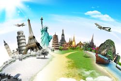 海外で不妊治療するなら、タイが意外とお勧め!?