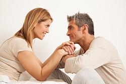 何歳までセックスできる?高齢セックスの実態