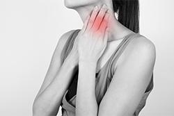 冷え性と甲状腺の関係:女性のリスクを知ろう