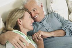 年齢を重ねても楽しめる!高齢セックスを充実させるポイント3つ