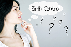 低容量ピルをやめたあと、どれくらいで妊娠できるの?