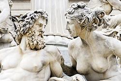相手を変えることは難しい……哲学者に学ぶ「真の意思疎通」