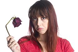 不感症は男女で現れ方が違う……女性のED「女性性機能障害(FSD)」とは