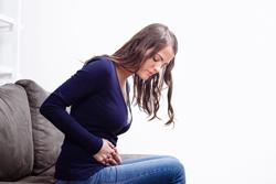 性感染症(STD)にはどんな種類があるの? 男女で症状が違うって本当?