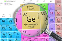 ゲルマニウム温浴の基本的な効能と夏バテ対策としての意義