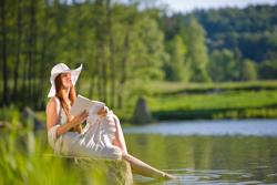 夏の妊活中、ファッションを楽しむ時に気をつけておきたいこと、ある?