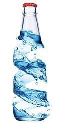 季節に合わせた水分補給を考えよう