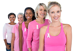 がんになる前に知っておきたい! 女性特有のがんはどうやって調べるのか