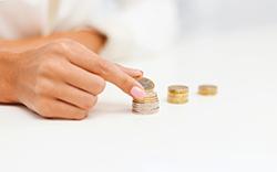 貯金が必要な理由:病気治療にかかる費用を考える