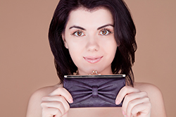 お財布に優しく健康維持したい!「お金をかけずに体を動かす」には?