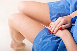 やっぱり苦手!婦人科健診に慣れるための3つの方法