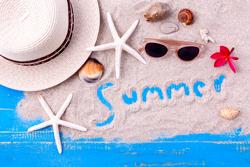 夏は塩分過剰摂取の季節!? 夏真っ盛りに気を付けたい塩分量