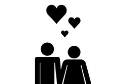 妊活中、パートナーの「アダルトアイテム」利用に何を思う!?