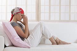 女性のがんリスクは管理できるのか? 遺伝性乳がん・卵巣がんの登録制度、開始