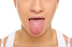 夏の栄養不足が「味覚障害」を連れてくる!? 妊活女性の元気を作る食事とは