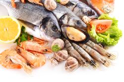 必須ミネラル(厚生労働省指定)は16種類! それを含む食品はどれ?