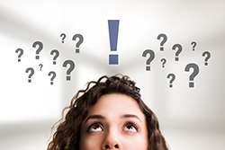 『自律神経失調症』予防・改善のためにできることって?