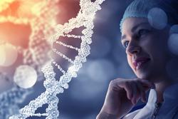 遺伝子検査で何が分かるの? 遺伝子検査を受けるべき人物像とは