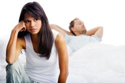 夫がどうしても不妊治療に参加してくれない…その理由と最終手段3つ